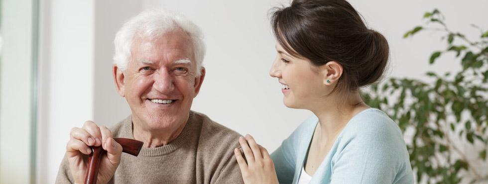 Pflegedaheim24h Betreuung und Pflege nach Maß